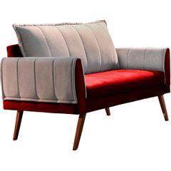 Poltrona-Decorativa-Vermelho-em-Veludo-2-Lugares-Elio-077945-1.jpg