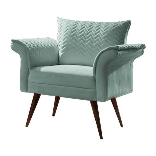 Poltrona-Decorativa-Tiffany-em-Veludo-Herackes-077954-1.jpg