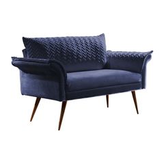 Poltrona-Decorativa-Azul-em-Veludo-2-Lugares-Herackes-077962-1.jpg