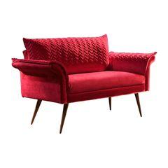 Poltrona-Decorativa-Vermelho-em-Veludo-2-Lugares-Herackes-077965-1.jpg