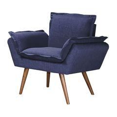 Poltrona-Decorativa-Azul-em-Veludo-Morfeu-077972-1.jpg