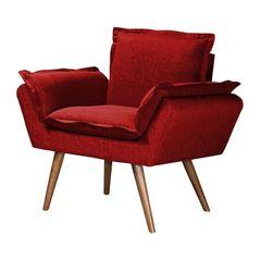 Poltrona-Decorativa-Vermelho-em-Veludo-Morfeu-077975-1.jpg