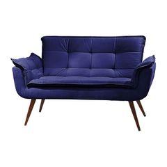 Poltrona-Decorativa-Azul-em-Veludo-2-Lugares-Orion-077992-1.jpg