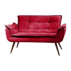 Poltrona-Decorativa-Vermelho-em-Veludo-2-Lugares-Orion-077995-1.jpg