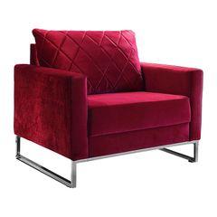 Poltrona-Decorativa-Vermelho-em-Veludo-Esculapio-078005-1.jpg