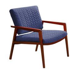 Poltrona-Decorativa-Azul-em-Veludo-Alfeu-078022-1.jpg