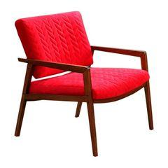 Poltrona-Decorativa-Vermelho-em-Veludo-Alfeu-078025-1.jpg