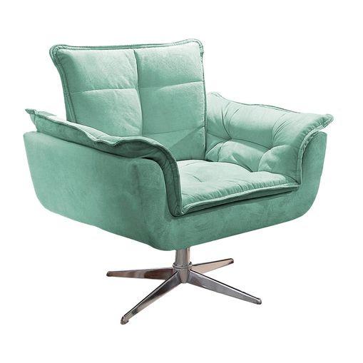 Poltrona-Decorativa-Tiffany-em-Veludo-Base-Giratoria-Orion-078047-1.jpg