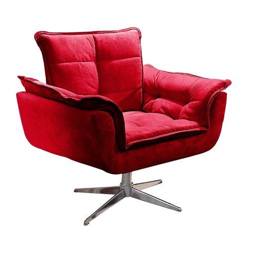 Poltrona-Decorativa-Vermelho-em-Veludo-Base-Giratoria-Orion-078048-1.jpg