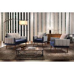 Poltrona-Decorativa-Azul-em-Veludo-Elio-077932-3.jpg