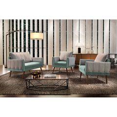 Poltrona-Decorativa-Tiffany-em-Veludo-Elio-077934-3.jpg