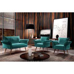 Poltrona-Decorativa-Esmeralda-em-Veludo-Herackes-077953-3.jpg