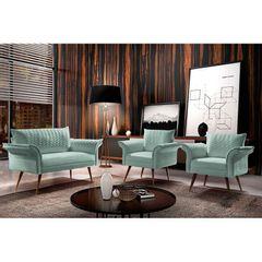 Poltrona-Decorativa-Tiffany-em-Veludo-Herackes-077954-3.jpg