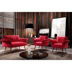 Poltrona-Decorativa-Vermelho-em-Veludo-Herackes-077955-3.jpg