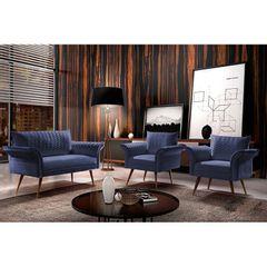 Poltrona-Decorativa-Azul-em-Veludo-2-Lugares-Herackes-077962-2.jpg