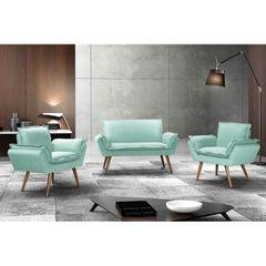 Poltrona-Decorativa-Tiffany-em-Veludo-Morfeu-077974-3.jpg