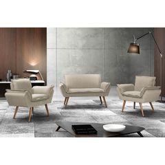 Poltrona-Decorativa-Bege-em-Tecido-Legacy-Morfeu-077978-3.jpg