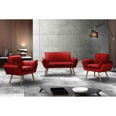 Poltrona-Decorativa-Vermelho-em-Veludo-2-Lugares-Morfeu-077985-2.jpg