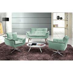 Poltrona-Decorativa-Tiffany-em-Veludo-2-Lugares-Orion-077994-2.jpg