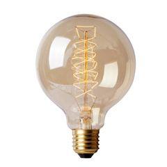 Lampada-Filamento-de-Carbono