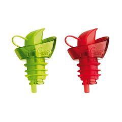 Conjunto-de-Bicos-Dosadores-Coloridos-2-Pecas-Euro-078370_P.jpg