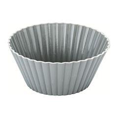Kit-12-Formas-de-Silicone-para-Cupcake-Cinza-Euro-078371_P.jpg