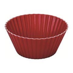 Kit-12-Formas-de-Silicone-para-Cupcake-Vermelho-Euro-078372_P.jpg