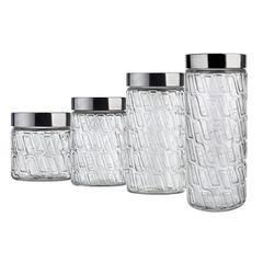 Conjunto-4-Potes-de-Vidro-com-Tampa-Inox-Mosaico-Euro-078388_P.jpg