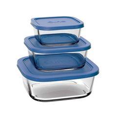 Conjunto-3-Potes-de-Vidro-Quadrados-Tampa-Azul-Euro-078393_P.jpg