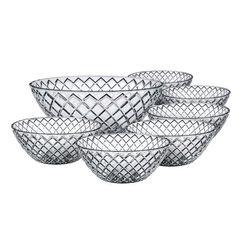 Conjunto-7-Tigelas-de-Vidro-Diamond-Euro-078405_P.jpg
