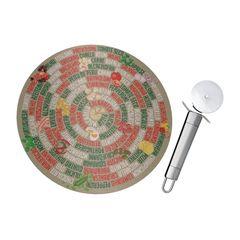 Conjunto-para-Pizza-com-Tabua-2-Pecas-Sabores-Euro-078443_P.jpg