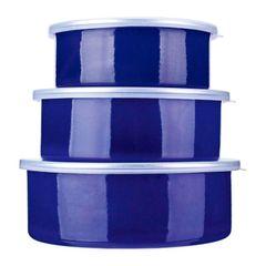 Conjunto-3-Potes-Esmaltados-Azul-Agatha-Euro-078452_P.jpg