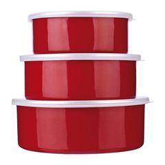 Conjunto-3-Potes-Esmaltados-Vermelho-Agatha-Euro-078453_P.jpg