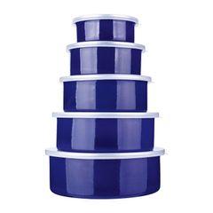 Conjunto-5-Potes-Esmaltados-Azul-Agatha-Euro-078454_P.jpg