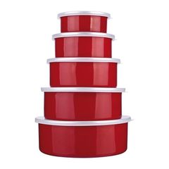 Conjunto-5-Potes-Esmaltados-Vermelho-Agatha-Euro-078455_P.jpg