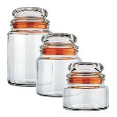 Conjunto-3-Potes-de-Vidro-Multiuso-Laranja-Euro-078457_P.jpg