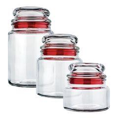 Conjunto-3-Potes-de-Vidro-Multiuso-Vermelho-Euro-078458_P.jpg