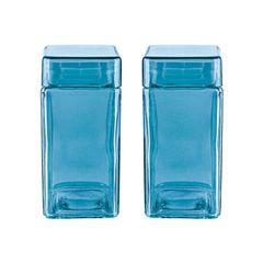 Conjunto-Saleiro-e-Pimenteiro-Azul-Euro-078460_P.jpg