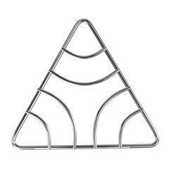 Descanso-de-Panela-Cromado-Triangular-Euro-078489_P.jpg