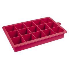 Forma-de-Silicone-Vermelha-para-Gelo-Euro-078532_P.jpg