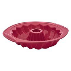 Forma-de-Silicone-Vermelho-para-Pudim-Euro-078536_P.jpg