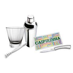 Kit-Caipirinha-5-Pecas-Sabores-Euro-078578_P.jpg