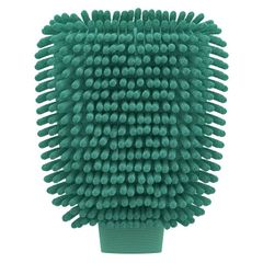 Luva-de-Microfibra-para-Limpeza-Flash-Limp-078591_P.jpg