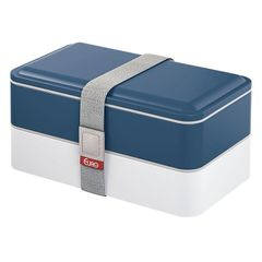 Marmita-Dupla-Azul-12L-Lunch-Box-Fit-Euro-078597_P.jpg