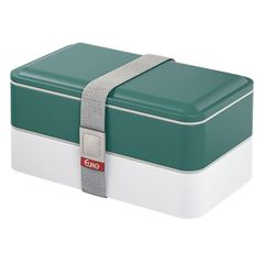 Marmita-Dupla-Verde-12L-Lunch-Box-Fit-Euro-078599_P.jpg