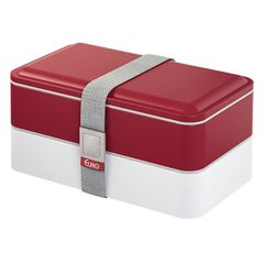Marmita-Dupla-Vermelha-12L-Lunch-Box-Fit-Euro-078600_P.jpg