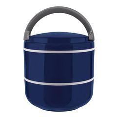 Marmita-Dupla-Azul-Para-Microondas-Lunch-Box-Euro-078602_P.jpg