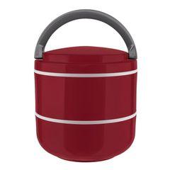 Marmita-Dupla-Vermelha-Para-Microondas-Lunch-Box-Euro-078603_P.jpg
