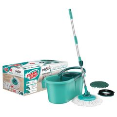 Kit-Mop-Giratorio-3-em-1-Flash-Limp-078620_P.jpg