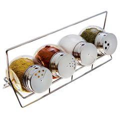 Kit-4-Porta-Condimentos-em-Vidro---Suporte-Bubble-Euro-078638_P.jpg